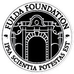 Fulda Foundation