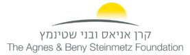 The Agnes and Beny Steinmetz Foundation